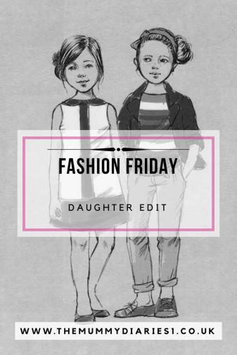 daughter-edit
